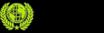 1st Choice Tax & Financial SVC Logo
